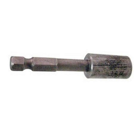 University Plastics DK 8 No.8 Depth Gauge Screw ()