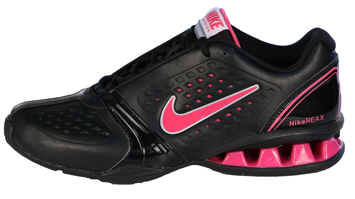Nike - Nike Women's Reax Rockstar Cross
