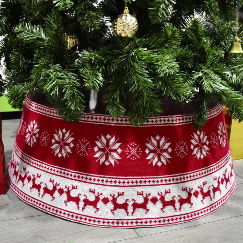 17+ Christmas tree skirt walmart ideas ideas