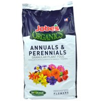 Deals on Jobes 16 Lbs Annual & Perennial Plant Food Granules