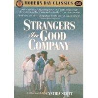 Strangers in Good Company (DVD)