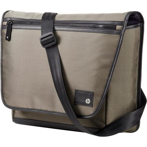 HP Aria Messenger Bag