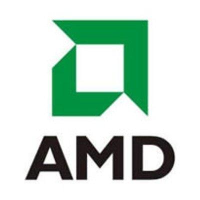 amd athlon 64 x2 5600+ 2.9 ghz ado5600iaa5do socket am2 d...