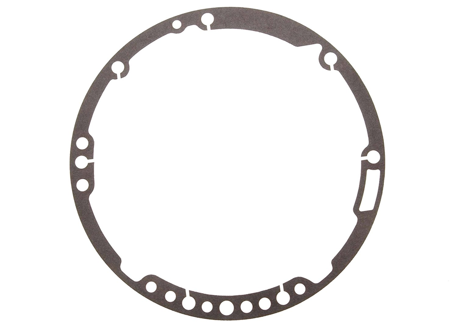 8677782 GM Original Equipment Automatic Transmission Fluid Pump Cover Gasket, GM-recommended replacement part... by ACDelco