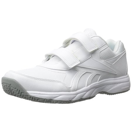 Reebok - Reebok Men s Work  N Cushion KC 2.0 Walking Shoe dfec1ab0a