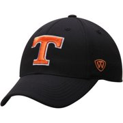 Tennessee Volunteers Official NCAA Jock II Youth One Fit Embroidered Hat Cap by Top Of The World 139180