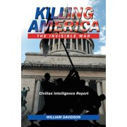Killing America - eBook