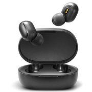 Xiaomi Redmi AirDots Wireless Bluetooth Headset - Black