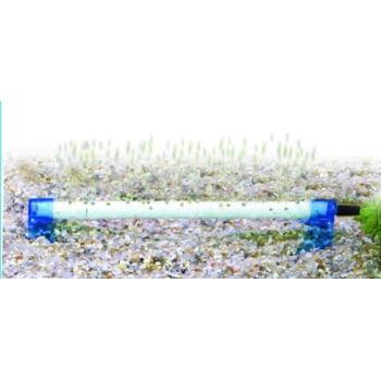 JW Pet Company Anchor Bubbler 9-Inch Aquarium Accessory