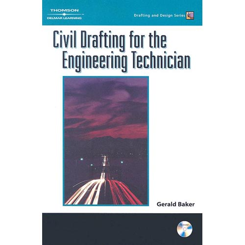 civil engineering concept rough draft School of engineering and informatics (for staff and students)  must not be a  copy of the introduction in a lab handout  using your logical sequence of  grouped ideas, write out a rough outline of the report with headings and  subheadings.
