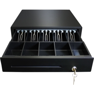 Adesso Electronic Cash Drawer