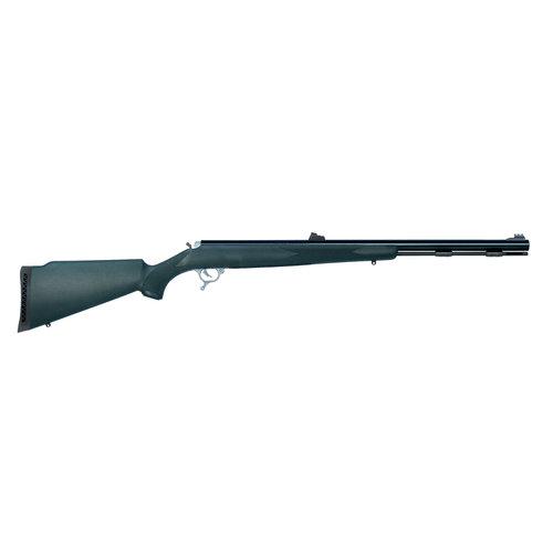 Thompson/center Arms Omega Black Powder Rifle