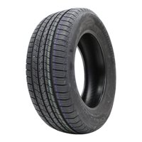 Nankang SP-9 Cross Sport 225/65R17 102 V Tire