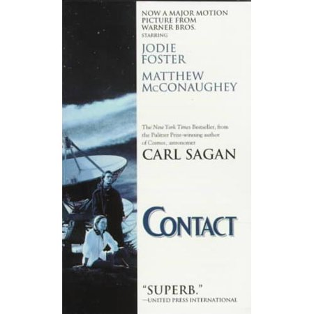 Contact by