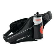 Rossignol Bottle Holder Pro Waistbelt Hydration Pack Skiing Running Hiking XC