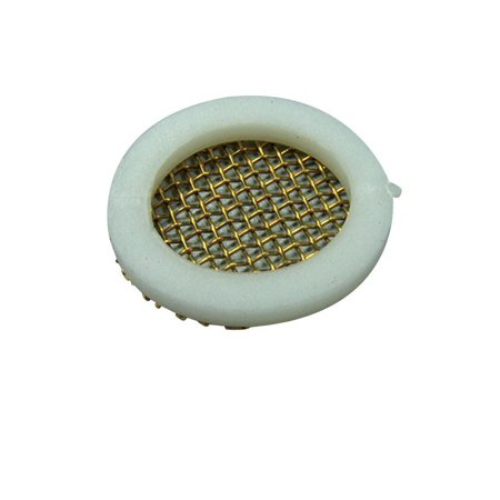Ace Faucet Aerator (Ace Faucet Aerator Repair Kit 15/16