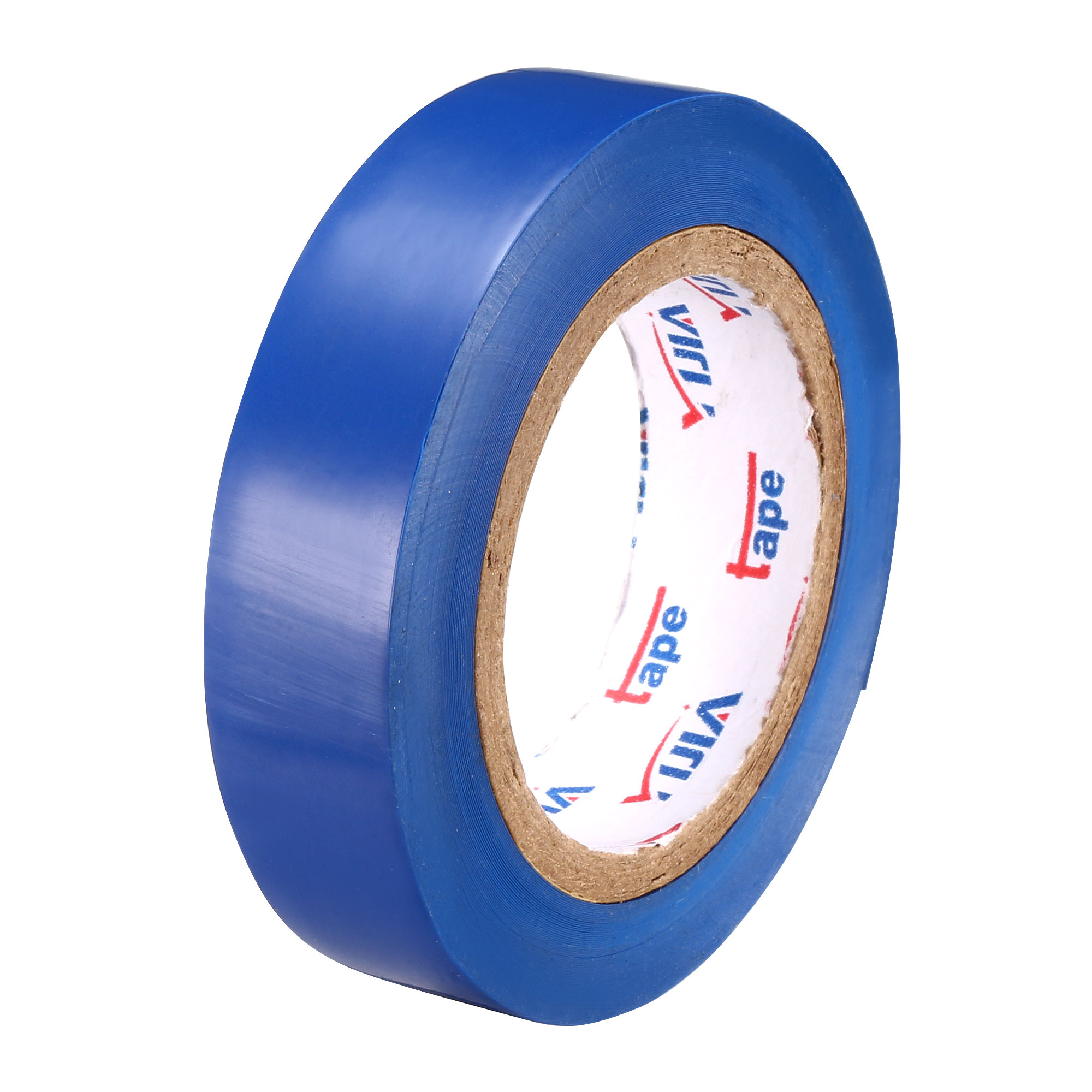 Insulating Tape ,PVC Electrical Tape, Single Sided, 21/32 ...
