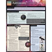Astronomy: Stargazing Guide