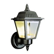 Trans Globe Lighting 4006 1 Light Up Lighting Outdoor Wall Sconce From The Outdoor