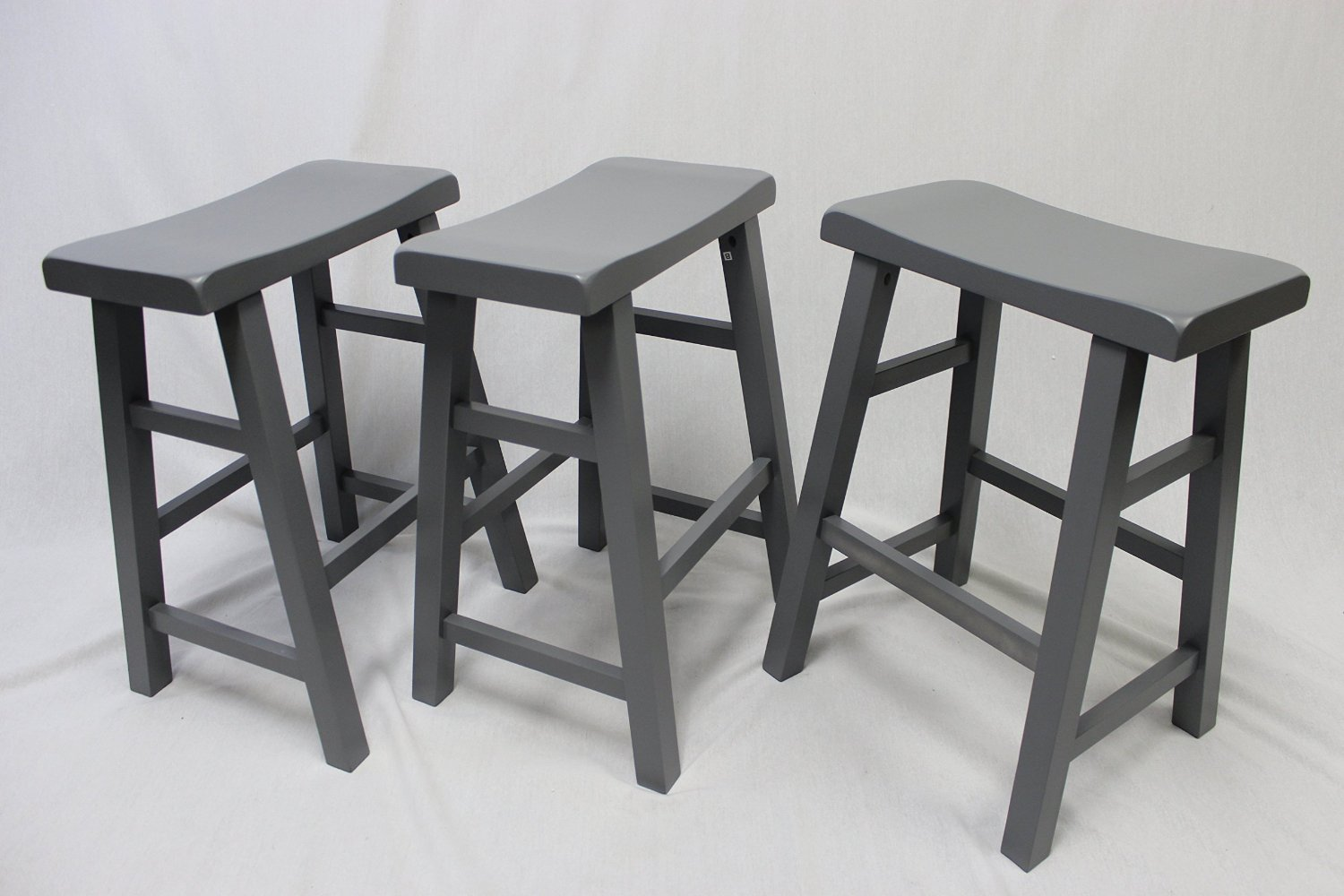 Chicago Stool And Chair Inc On Walmart Seller Reviews