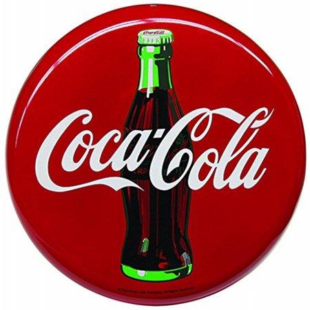 Coca Cola Sign - Tablecraft Coca Cola Sign - 16