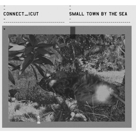 Small Town By the Sea (CD)