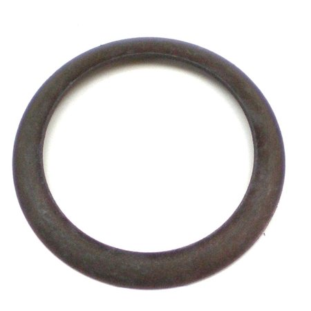 Brand New  Craftsman DAC-308 Air Compressor Compression Ring, (Compression Ring Spare)