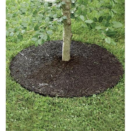 - Perm-A-Mulch Permanent Mulch Tree Ring