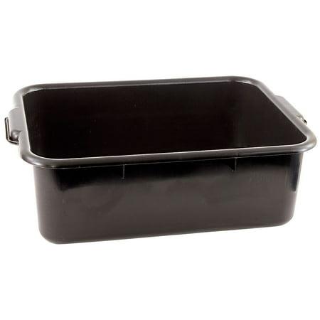Block Tub (Crestware 22-1/2