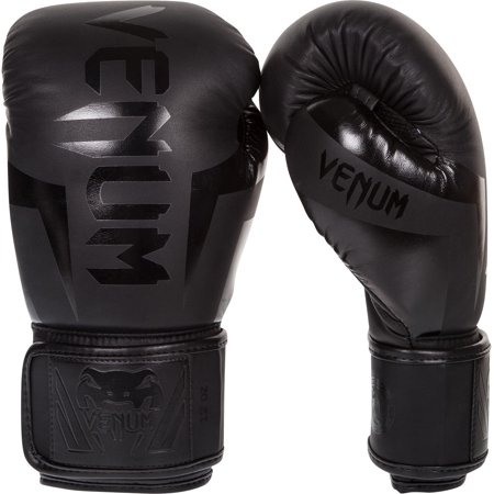 Venum Elite Boxing Gloves -