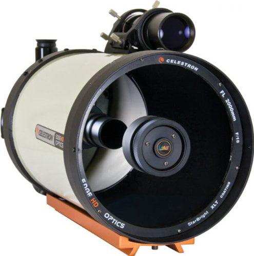 Celestron CGE Pro 1100 HD by