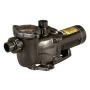 Hayward SP2307X102 1HP 230V Max-Flo XL Dual Speed Pump