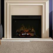 Dimplex 33 in. Multi-Fire XD Electric Firebox