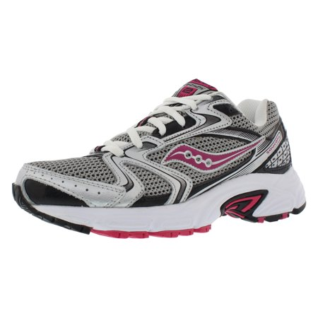 Saucony Oasis 2 Running Women's Shoes Size 6
