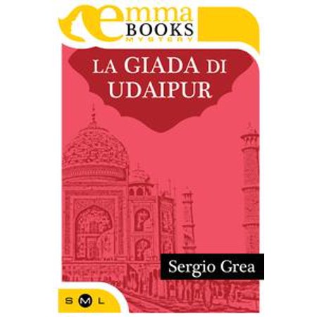 La giada di Udaipur - eBook - Food Network Giada At Home Halloween
