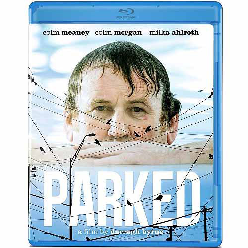 Parked (Blu-ray) (Anamorphic Widescreen)