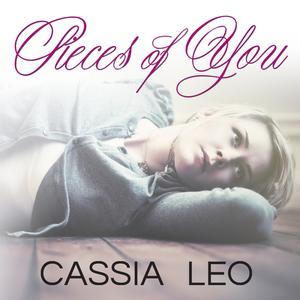 Pieces of You - Audiobook