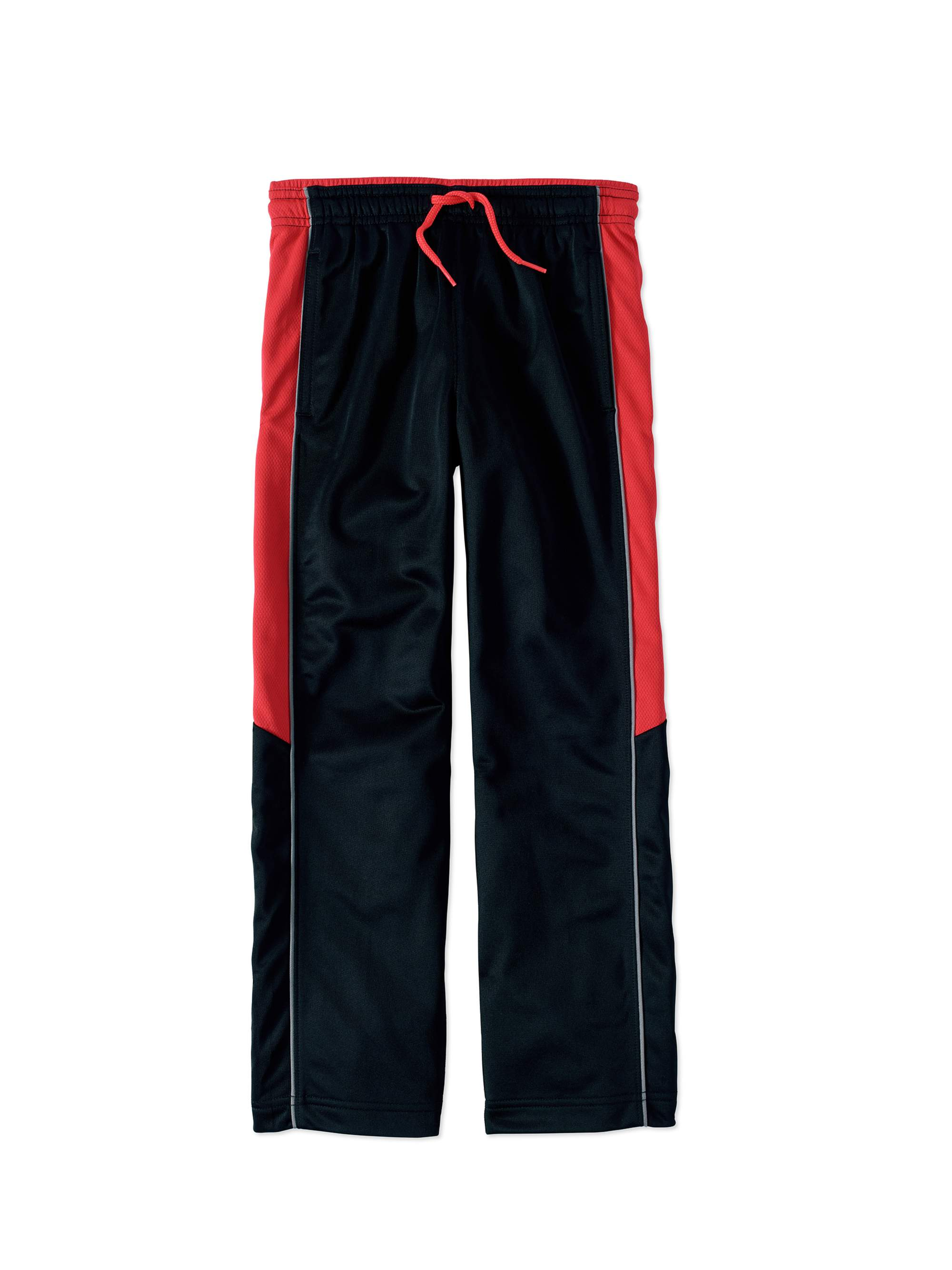 Tricot Active Pant (Little Boys & Big Boys)