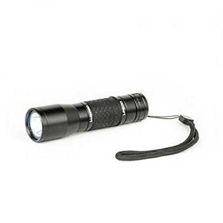 lux-pro lp200 mini tac lx cree led flashlight ()