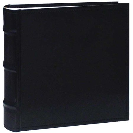 Pioneer Clb146 Leather Bi Directional Photo Album 4x6 100 Photos