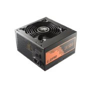 Enermax B650-SA 650w Lepa B650-sa Atx12v Psu Pwr 80plus Bronze Single Rail