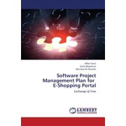 Software Project Management Plan for E-Shopping Portal