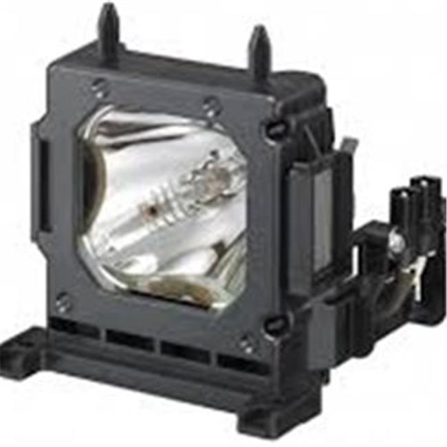Electrified LMP-H202 E-Series Replacement Lamp, For Models - Sony - HW30ES, HW50ES, VPL VW95ES.
