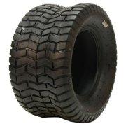 Carlisle Turfsaver Lawn & Garden Tire - 16X6.5-8 LRB/4ply