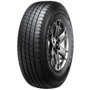 GT Radial Adventuro HT 245/70R16 106T Tire