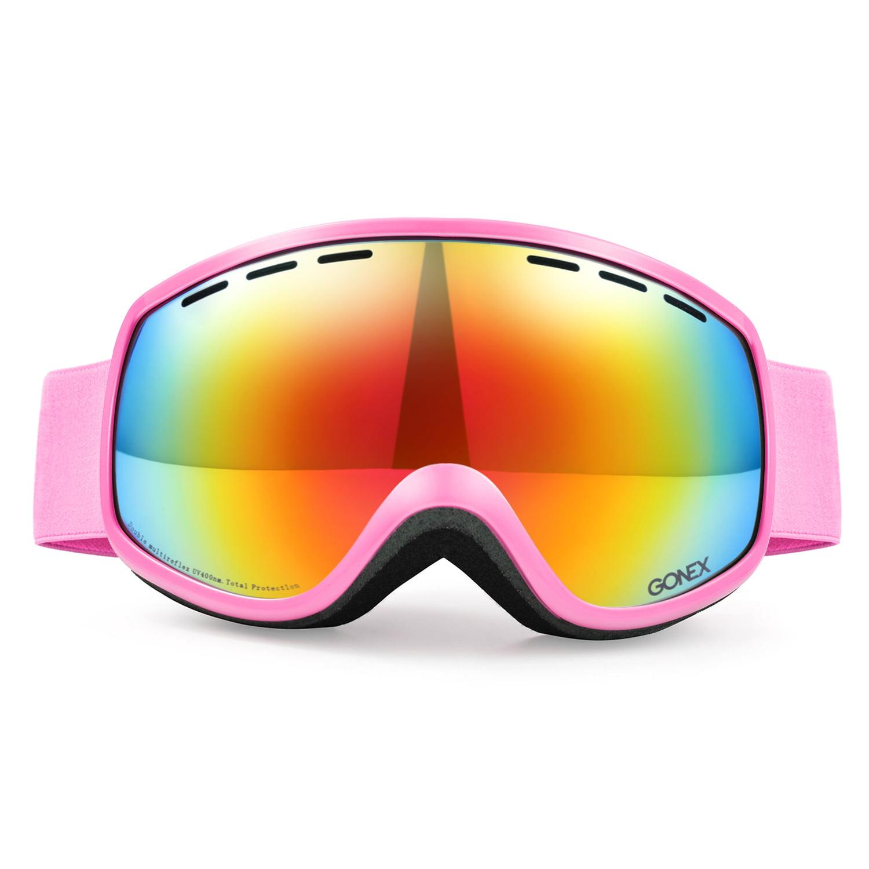 39a031e85cd7 Kids Ski Goggles