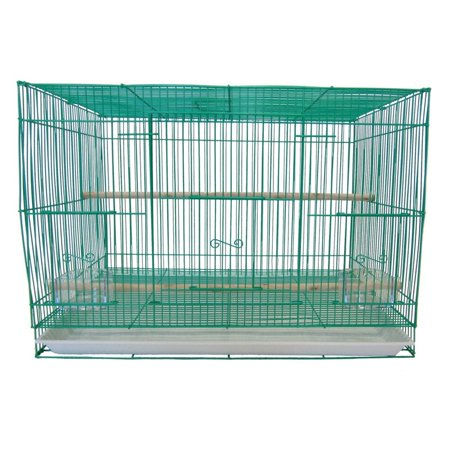 YML Breeding Bird Cage