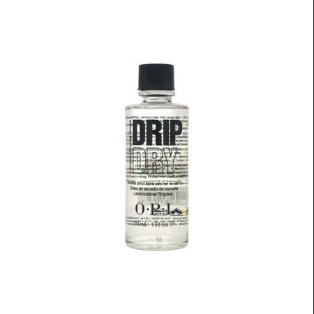 OPI Drip Dry Lacquer Drying Drops AL717 -