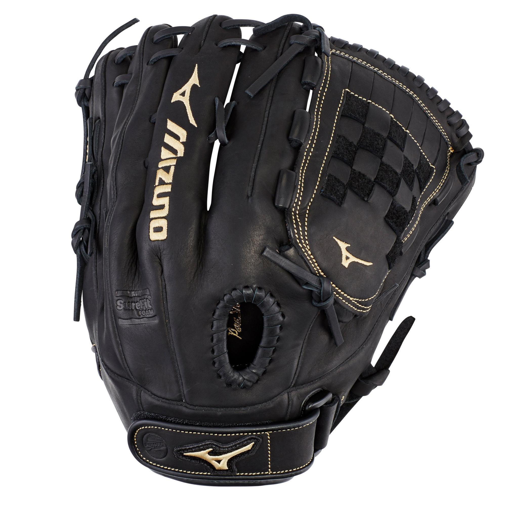 "MVP Prime Fastpitch Softball Glove 13"""