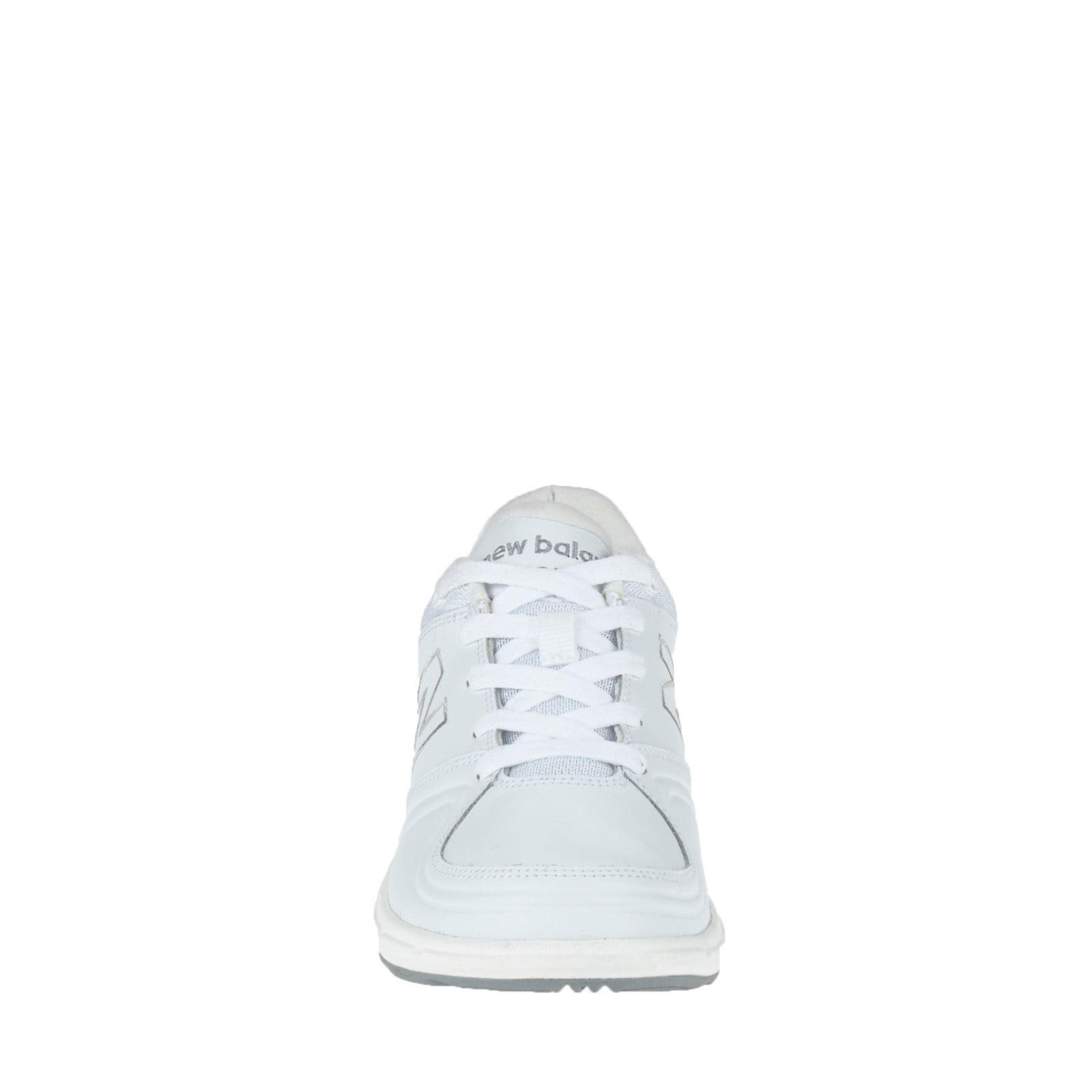 New Balance WW813 Shoe Walking Sneaker Shoe WW813 - Womens d6dd0d